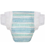 The Honest Company Diapers Size 5