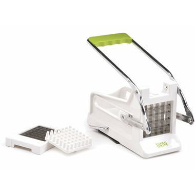 RSVP International French Fry Cutter