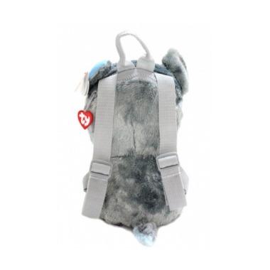 Ty Gear Slush Backpack