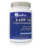CanPrev 5-HTP