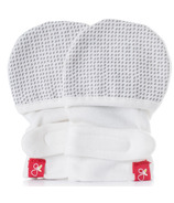 goumikids goumimitts Drops Grey