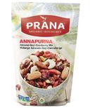 PRANA Annapurna Organic Almond-Goji-Cranberry Trail Mix