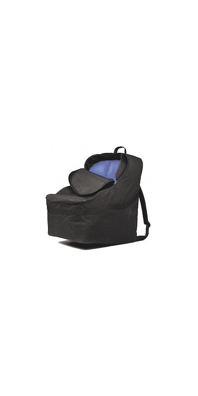 Buy JL Childress Co Ultimate Car Seat Travel Bag At Wellca