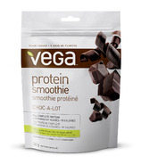 Vega Choc-a-lot Protein Smoothie