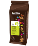 Kienna Coffee Roasters Kona Blend Coffee
