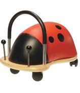 Prince Lionheart WheelyBug Ladybug