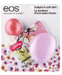 eos Limited Edition Spring Pack