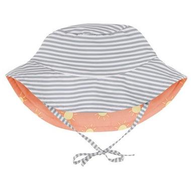 Lassig Bucket Hat Sun