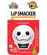 Lip Smacker Tsum Tsum Jack