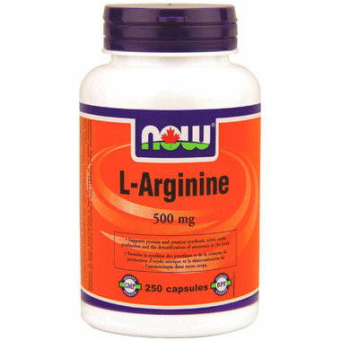Where to buy arginine