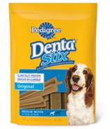 Pedigree Denta Stix Daily Oral Care Original Chicken Flavour