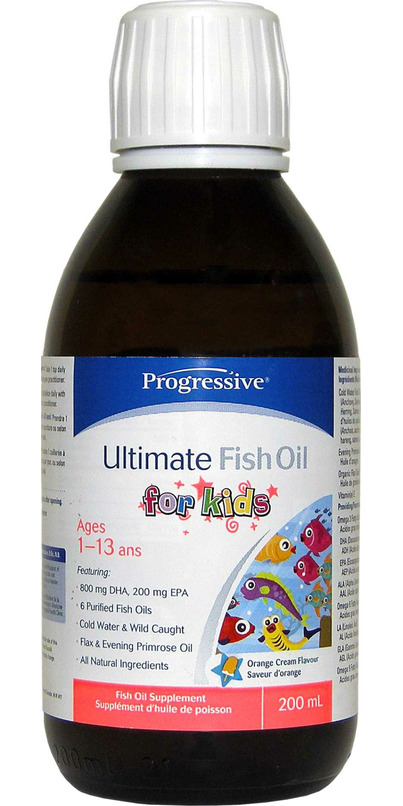 Where can i buy fish oil