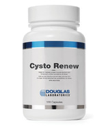 Douglas Laboratories Cysto Renew