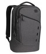 OGIO Newt 15 In. Laptop Backpack in Dark Static