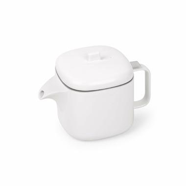 Umbra Cutea Teapot with Infuser