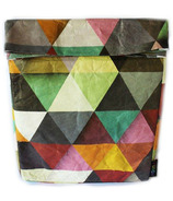 FUNCH Prism Lunch Bag
