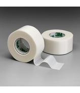3M Durapore 1 Inch Surgical Tape