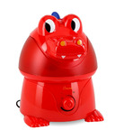 Crane Cool Mist Dragon Humidifier