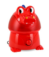 Crane Cool Mist Adorable Dragon Humidifier