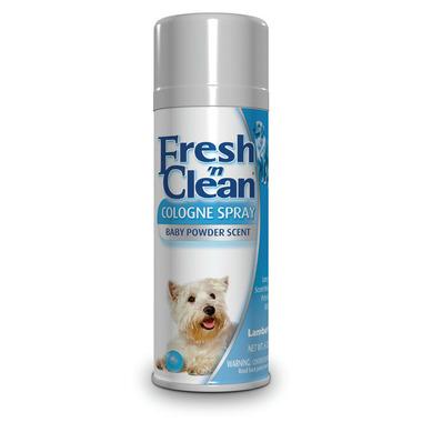 Fresh N\' Clean Cologne Spray