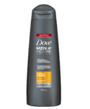 Dove Men +Care Thickening Shampoo & Conditioner