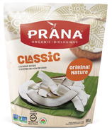 PRANA Organic Classic Original Coconut Chips