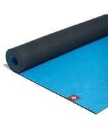 Manduka eKO LITE Yoga Mat 4mm Playa