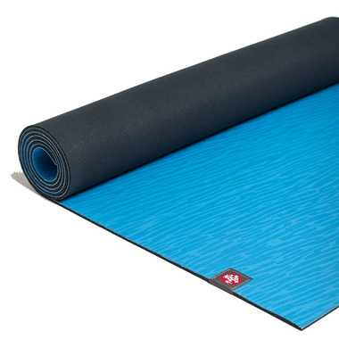 Manduka eKO LITE Yoga Mat 4mm Playa
