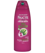 Garnier Fructis Full & Plush Fortifying Shampoo