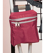 Drive Medical Crutch Bag