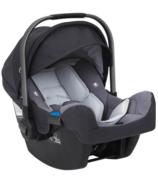 Nuna PIPA Infant Car Seat Jett