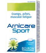 Boiron Arnicare Sport