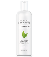 Carina Organics Daily Light Conditioner Peppermint