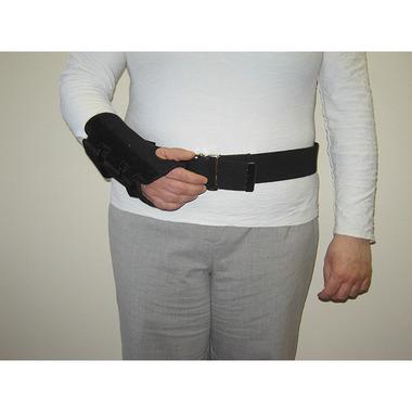 Drive Medical Arm Escort