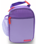 Goodbyn Insulated Lunch Sleeve Purple