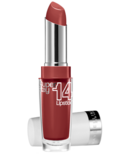 Maybelline SuperStay 14HR Lipstick
