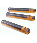 Esselte Rapid Heavy-Duty Stapler Cartridges