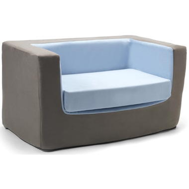 Monte Design Cubino Loveseat