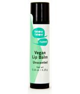 meow meow tweet Vegan Lip Balm