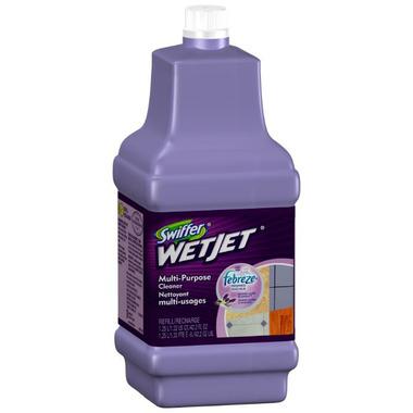 Swiffer WetJet Refill