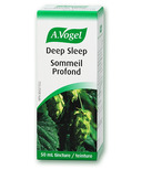 A.Vogel Deep Sleep Valerian Root Tincture