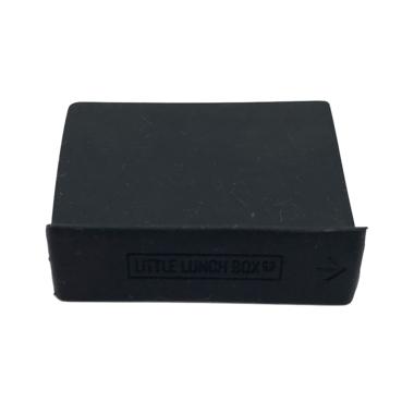 Little Lunch Box Co. Bento Divider Black