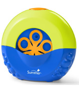 Summer Infant Tub Time Bubble Maker