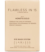 Flawless by Friday Flawless in 15 Eye Mask System