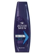 Aussie Men Daily 2-in-1 Shampoo