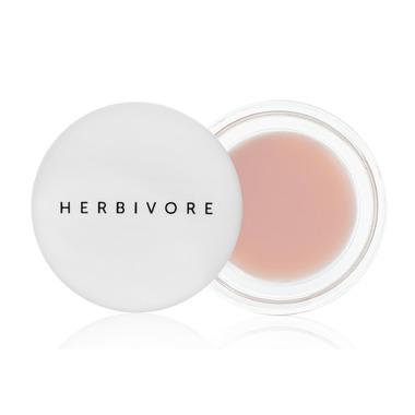 Herbivore Botanicals Coco Rose Lip Conditioner