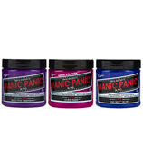 Manic Panic Hair Colour Cream