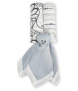 aden + anais Bamboo Lullaby Gift Set