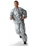 Everlast Sauna Suit