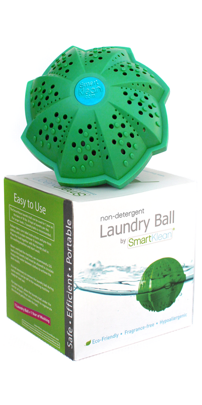 Buy Smartklean Laundry Ball At Well Ca Free Shipping 35